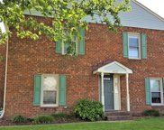 812 Sommerville Crescent, South Chesapeake image
