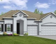 2441 Sw 1st  Street, Cape Coral image