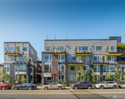 121 12th Ave E Unit 301, Seattle image