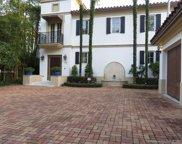 732 Almeria Ave, Coral Gables image