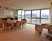 1177 Queen Street Unit 3801, Honolulu image