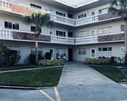 2461 Rhodesian Drive Unit 19, Clearwater image