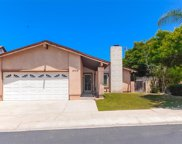 1439 Eagle Peak Ct, Chula Vista image