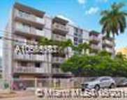 1670 Bay Rd Unit #6B, Miami Beach image