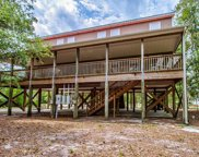 602 W Oak Island Drive Unit #W, Oak Island image