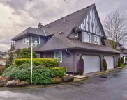 2615 Fortress Drive Unit 65, Port Coquitlam image