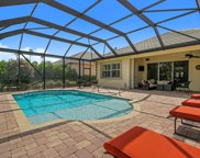 10545 La Strada, West Palm Beach image