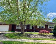 9 Sparks   Place, Pennsville image