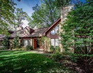 1515 Keystone Avenue, River Forest image