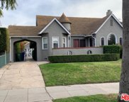 10372 Tennessee Avenue, Los Angeles image