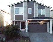 37325 29th Ave S, Federal Way image