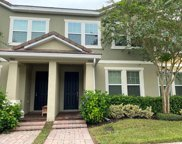 7665 Ripplepointe Way, Windermere image