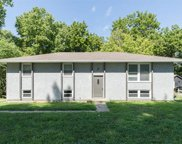 2946 N 69th Street, Kansas City image