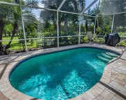 12665 Stone Valley LOOP, Fort Myers image