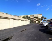5050 Ocean Beach Unit #105, Cocoa Beach image