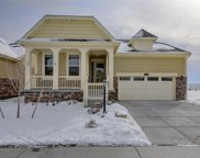 7750 East 148th Drive, Thornton image