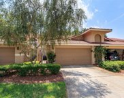 8248 Breeze Cove Lane, Orlando image