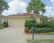 10400 Avila CIR, Fort Myers image