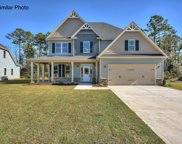 000 Bear Run Unit #Lot 51, Jacksonville image