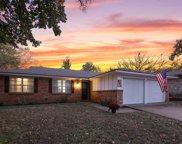 609 Oak Drive, Hurst image
