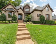 909 Gold Hill Ct, Franklin image