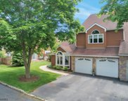 161 COPPERTREE CT, Edison Twp. image