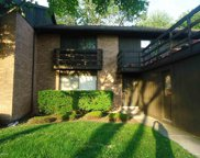 37202 Clubhouse Dr, Sterling Heights image