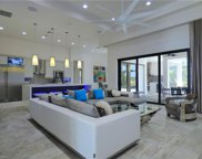 2333 SW 21st AVE, Cape Coral image
