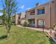 11260 N 92nd Street Unit #2122, Scottsdale image
