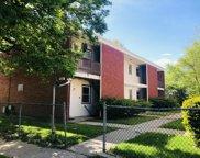 1209 39Th Avenue, Rockford image