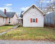835 Wilkerson Street, Huntington image