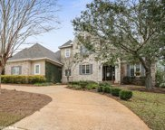 430 Clubhouse Drive, Fairhope image