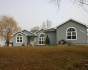 14982 Marvel Place, Caldwell image