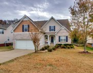 1274 Chapmans Retreat Drive, Spring Hill image