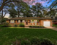 441 Chickasaw Road, Southwest 1 Virginia Beach image