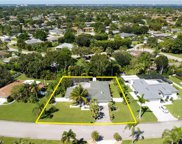 1453 Claret  Court, Fort Myers image