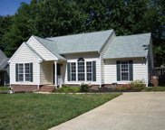 1214 Ventura Springs Court, Wake Forest image