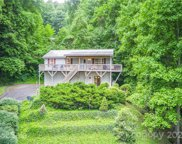 70 French  Cove, Waynesville image