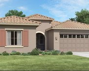 21549 E Pecan Court, Queen Creek image