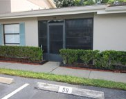 2131 Ridge Road S Unit 59, Largo image