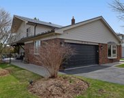 343 St Lawrence St, Whitby image
