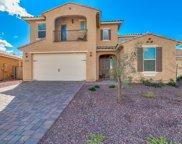 2523 W Rancho Laredo Drive, Phoenix image