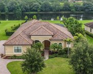 14715 7th Avenue Ne, Bradenton image