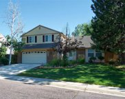9086 West Geddes Place, Littleton image