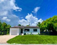 6103 Sw 61st St, South Miami image