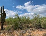 10024 E Siesta Lane Unit #3219, Scottsdale image