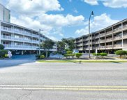 201 N Ocean Blvd. Unit 132, North Myrtle Beach image