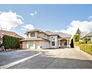 34928 Everson Place, Abbotsford image