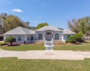 1670 Timber Edge Drive, Deland image