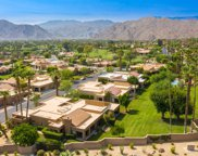 73636 Boxthorn Lane, Palm Desert image